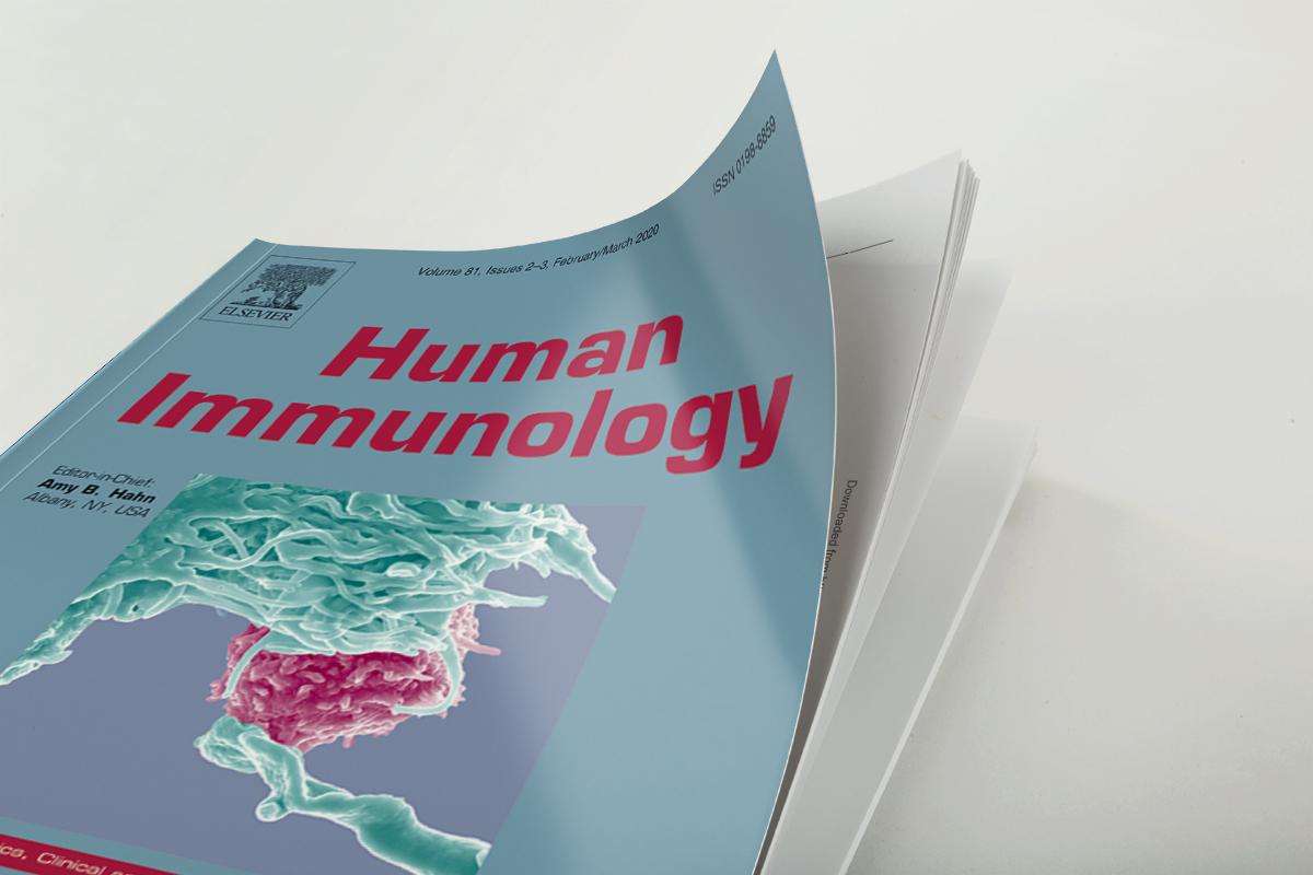 Human Immunology