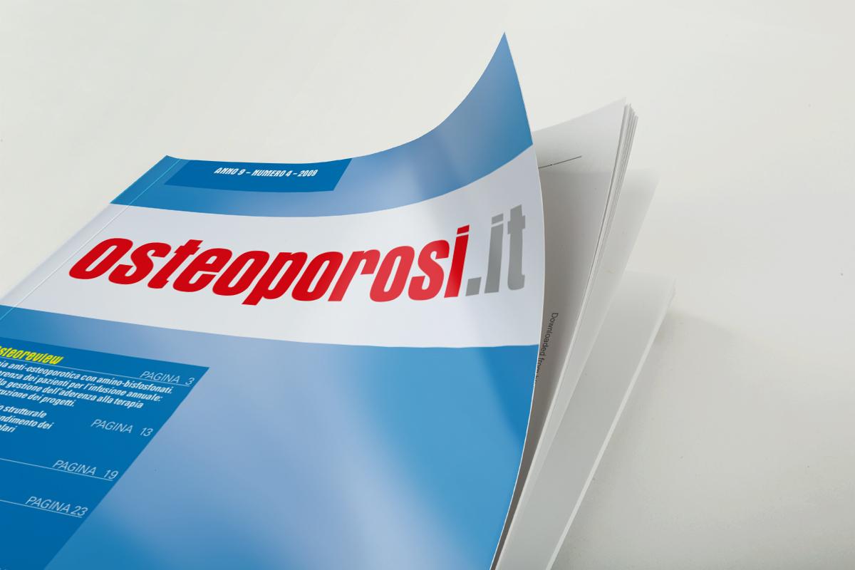Osteoporosi.it